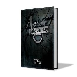 ANTHOLOGIE TOME 2  -  LUKE JERMAY