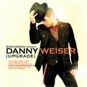 UPGRADE  -  DANNY WEISER