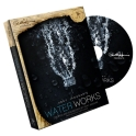 WATER WORKS  -  PAUL HARRIS & UDAY