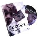 EXTORTION  -  PATRICK KUN