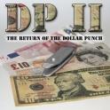 DP II  -  CARDSHARK