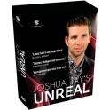 UNREAL  -  JOSHUA JAY