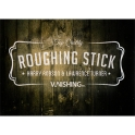 ROUGHING STICK  -  HARRY ROBSON & TURNER
