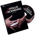 APPOLO ASCENDING  -  SANSMINDS