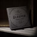 SLEEPER  -  EOIN O'HARE & T11