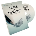 TRACE OF THOUGHT  -  SANSMINDS