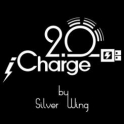 I.CHARGE 2.0  -  SILVER WING